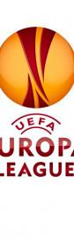 Трансляция матча Лиги Чемпионов Лион - Барселона