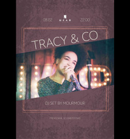 8/02 Tracy & Co   Шкаф