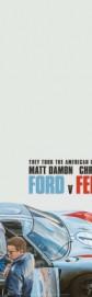 Ford против Ferrari (на языке оригинала)