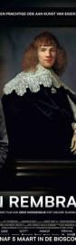 Мой Рембрандт